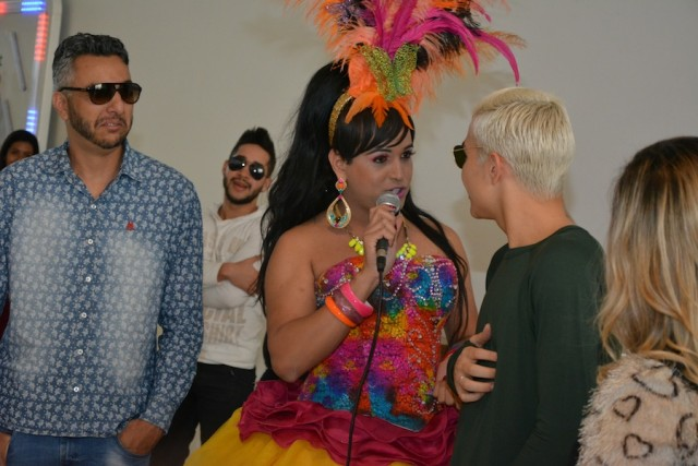 http   www.portalmaismidia.com.br agata-de-avenida-brasil-reaparece ... 0cc405556f